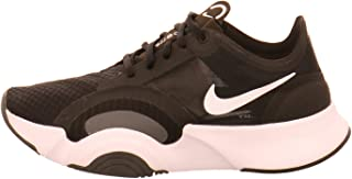 Nike SUPERREP GO womens Athletic & Outdoor Shoes