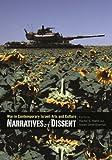 Narratives of Dissent: War in Contemporary Israeli Arts...