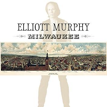 Milwaukee (Remastered)