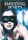 Haunting Desires by Victory Multimedia