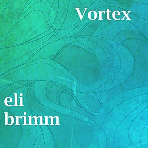 Eli Brimm