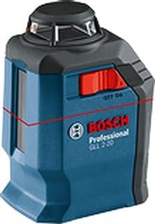 مكنسة كهربائية من بوش 0601063J00 GLL 2-20