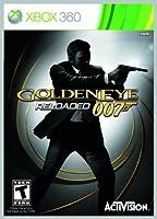 GoldenEye 007: Reloaded (輸入版) - Xbox 360