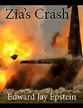 Zia's Crash