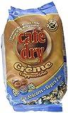 Café Dry Caramelos sin Azúcar - 1 kg