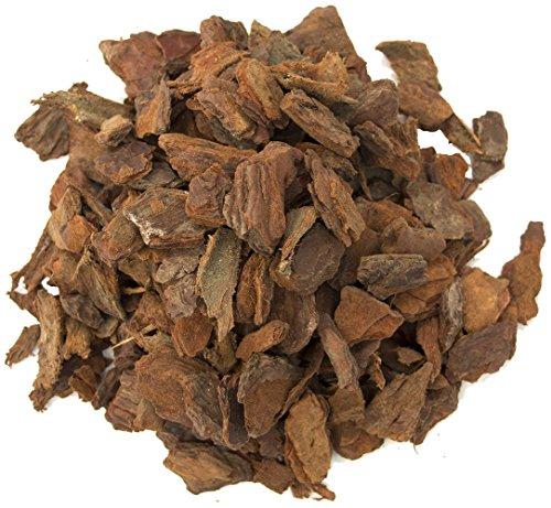 Floragard Mulch Pinienrinde 15-25 mm 60 L, mittel - 4