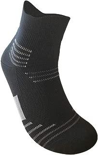 Best socks for pain Reviews