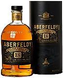 Aberfeldy Whisky 18 Años - 1000 ml