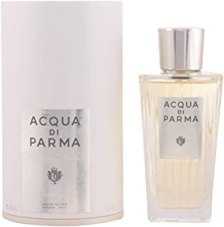 Acqua di Parma Nobile Magnolia Agua de Tocador Vaporizador - 75 ml