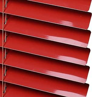 Best black horizontal blinds Reviews