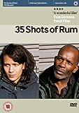 35 Shots of Rum ( 35 rhums ) ( Thirty Five Shots of Rum )
