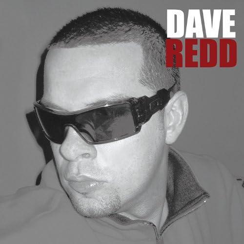 Dave Redd