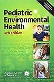 Pediatric Environmental Health - Ruth A. Etzel