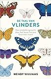 De taal van vlinders (Dutch Edition)
