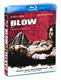 BLOW COMBO [Blu-ray] [Blu-ray] (2011)