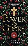 Power & Glory: The Thomas Wolsey Trilogy (The Tudor Court)