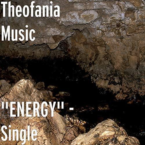 Theofania Music