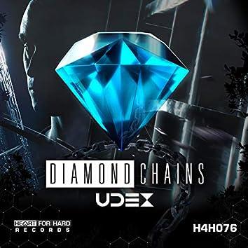 Diamond Chains