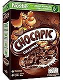 Chocapic Orginal 375gr