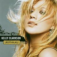 Breakaway by Kelly Clarkson (2005-07-18)