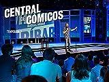 Central de Cómicos Temporada 7