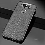 HHF-1 1fortunate phone cases For Asus Zenfone 6 ZS630KL,