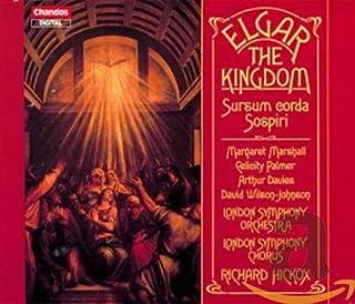 Kingdom/Sospiri/Sursum Corda