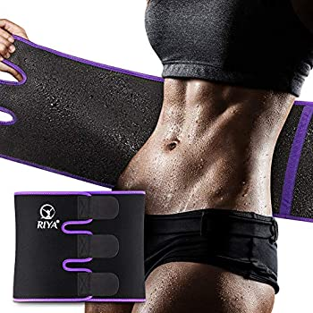 Best stomach trimmers Reviews
