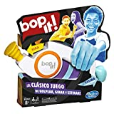 Hasbro Gaming- Bop It (E6393105) , color/modelo surtido