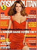 Cosmopolitan - French ed