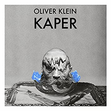 Kaper EP