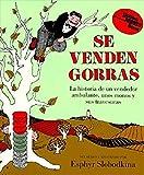 Se venden gorras: Caps for Sale (Spanish edition) (Reading Rainbow Book)