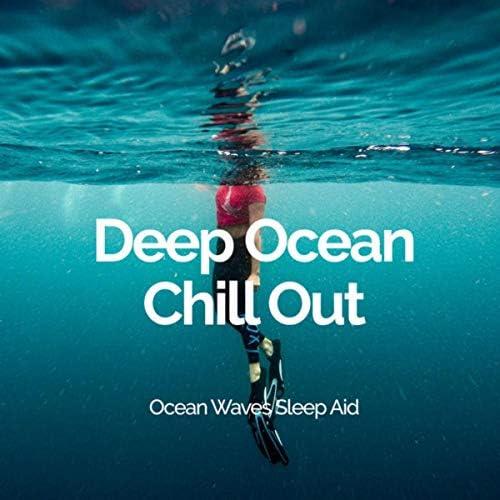 Ocean Waves Sleep Aid