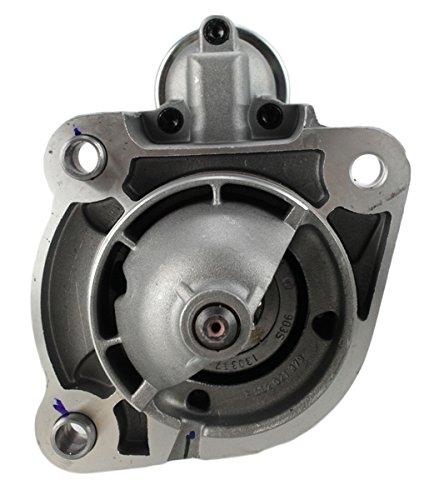 Bosch 6010476.1 Motorino d'Avviamento