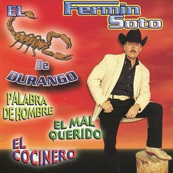 El Alacran de Durango