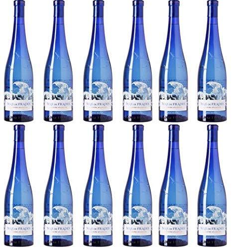 Mar de Frades 12 Botellas 75 cl