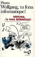 Wolfgang Tu Feras Infor (Folio)