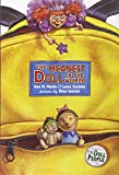The Meanest Doll in the World (The Doll People, 2)