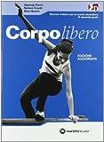 CORPO LIBERO ED.AGG.