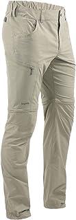 Haglöfs Lite Zip Off Pantalones para Senderismo para Hombre