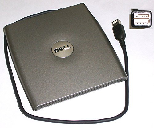 Dell EXTERNAL CADDY, PD01S