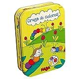 Haba Oruga De Colores (Lego S.A. HAB303114) , color/modelo surtido, surtido