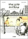 Una Vida En China 3 El Tiempo Del (Sillón Orejero)