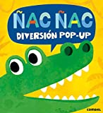 Ñac ñac (Diversión pop-up)
