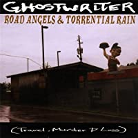 Road Angels & Torrential Rain by Ghostwriter (2008-04-08)