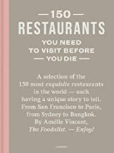 restaurants to you