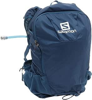 Salomon Skin Pro 15 Set Backpack