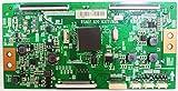 Hisense 187933 T-Con Board for 55H9B2