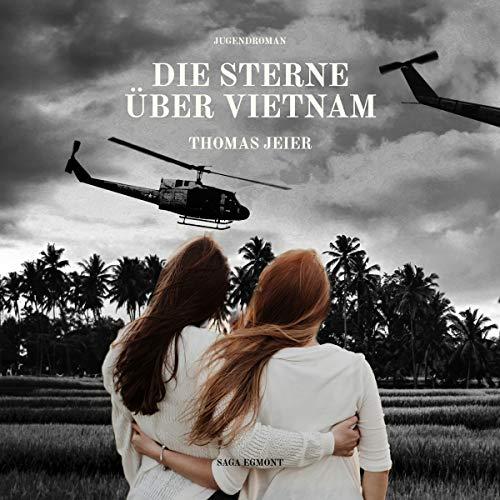 Die Sterne über Vietnam Titelbild