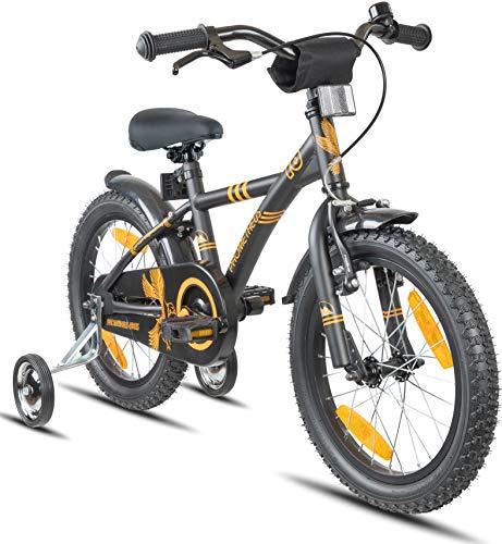 Prometheus Bicicleta Infantil | 16...